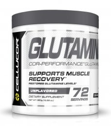 COR-Performance Glutamine