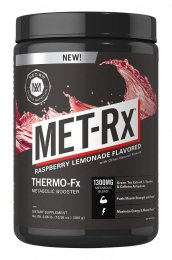 Thermo-Fx
