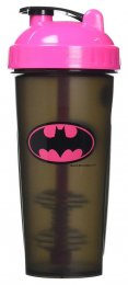 Hero Shaker - Pink Batman