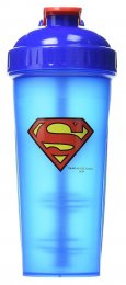 Hero Shaker - Superman