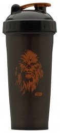 Star Wars Shaker - Chewbacca