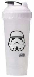 Star Wars Shaker - Stormtrooper