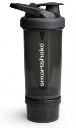 Revive Series Shaker