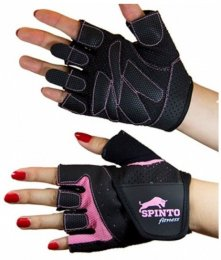 SF 60 Women Weight Lifting Gloves