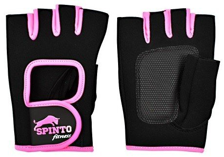 SF 59 Women Workout Gloves