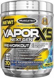 VaporX5 Next Gen INT